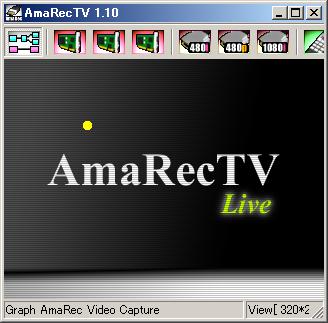 アマレコTVの使い方を覚えてゲーム実況をしよう